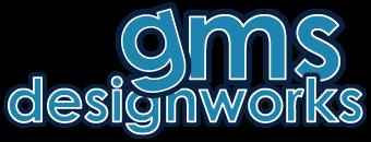 GMS Designworks